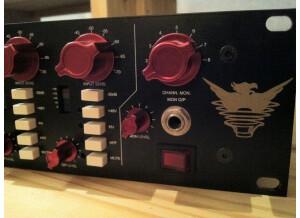 Phoenix Audio DRS-8 (10591)