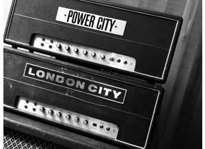 London City MK V