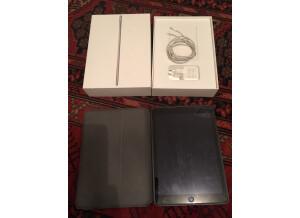 Apple iPad Air 2 (81657)
