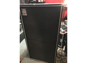 Ampeg SVT-810E Classic (26916)