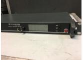 sennheiser em 3031  630 - 654 Mhz