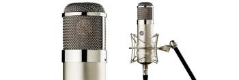 Warm Audio WA-47 : wa47 3