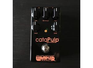 Wampler Pedals cataPulp (30657)