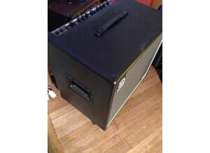 Ampeg BA600 210