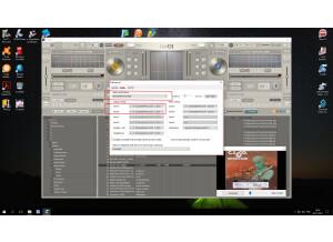 Hercules DJ Console RMX (84858)