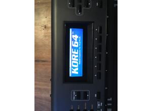 Kurzweil PC3K6 (7052)