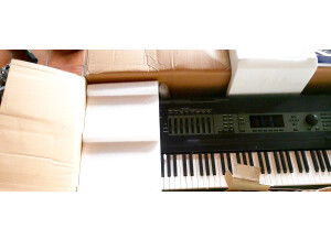 Kurzweil PC2R