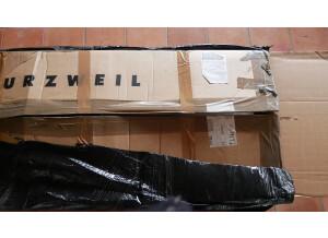 Kurzweil K2600S
