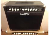 Carvin Club Master 112