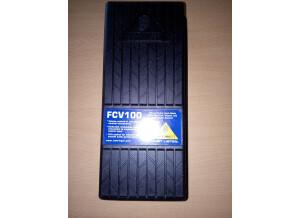 Behringer FCV100