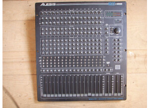 Alesis 1622 (70502)