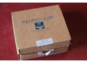 Aquarian Audio Products H2A-XLR (77522)