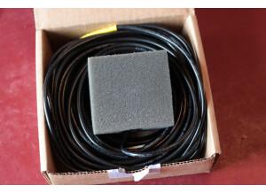 Aquarian Audio Products H2A-XLR (17916)