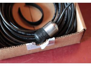 Aquarian Audio Products H2A-XLR (20835)