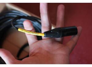 Aquarian Audio Products H2A-XLR (48082)