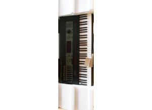 Kurzweil K2600 - 76 Keys (13995)
