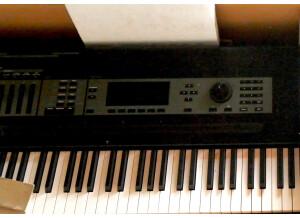 Kurzweil K2600 - 76 Keys (47781)