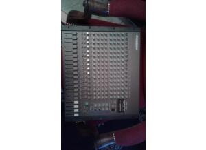 Samson Technologies MPL2242