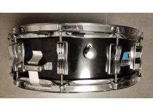 Ludwig Drums Classic Maple 14 x 5 Snare