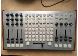 Livid Instruments OhmRGB (12655)