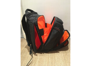 UDG Digi backpack