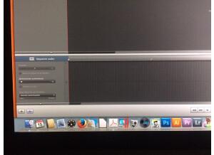 Apple iMac 27 inches 2012 (35413)