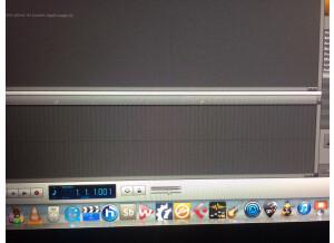 Apple iMac 27 inches 2012 (44888)
