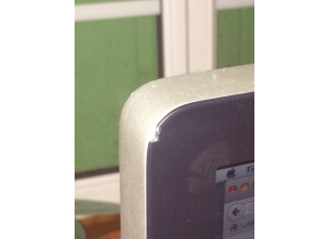 Apple iMac 27 inches 2012 (87523)
