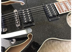 Ibanez AM78T