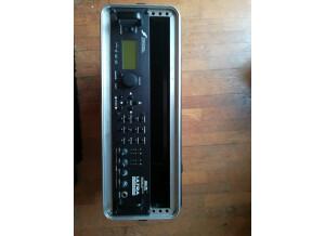 Fractal Audio Systems Axe-Fx Ultra (5499)