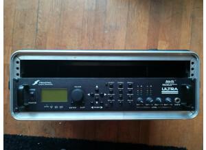 Fractal Audio Systems Axe-Fx Ultra (95072)