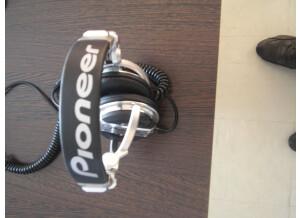 Pioneer HDJ-1000 (73442)