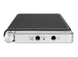 Sennheiser HD 700 (21044)