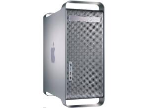 Apple Mac Pro (84598)