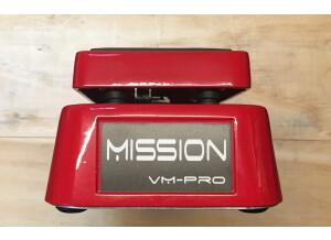 Mission Engineering VM-PRO (51602)
