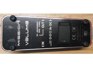 Mission Engineering VM-PRO (29208)