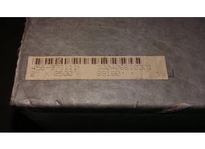 Otari MX-80 (10711)