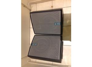 HK Audio Classic Compact 122 M