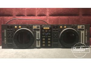 Pioneer CMX 3000 (41973)