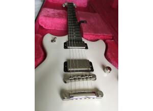 Roland G-808