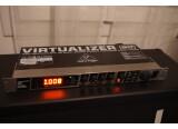 Vend Processeur Multi-effets BEHRINGER Virtualizer 3D FX2000