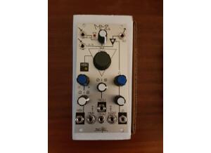 Make Noise Function (1368)