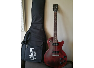 Gibson Les Paul Melody Maker 2014