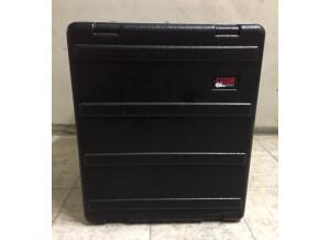 Gator Cases GR-12L (25678)