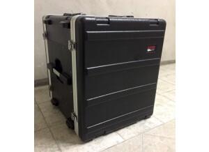 Gator Cases GR-12L (48377)