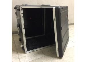 Gator Cases GR-12L (88892)