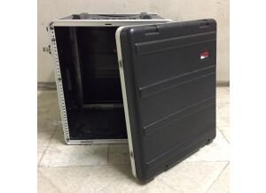 Gator Cases GR-12L (55280)