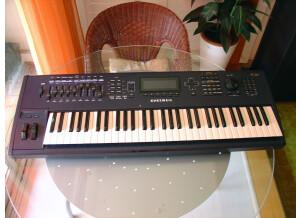 Kurzweil PC361 (33744)