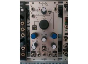 Make Noise MMG (76275)