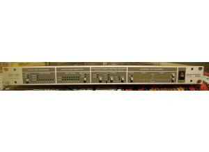 RME Audio ADI-648 (27605)